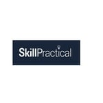 Avatar of user Skill Practical