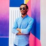 Avatar of user Atikh Bana