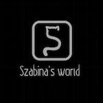 Avatar of user Szabina Gerencsér