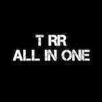 Avatar of user T RR