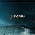 Avatar of user JR Korpa