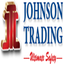 Avatar of user Johnson Trading