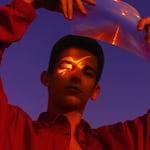 Avatar of user Dmitry Bayer