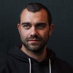 Avatar of user Igor Flek