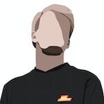Avatar of user Phil Desforges