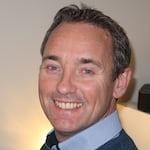 Avatar of user Mark Williams