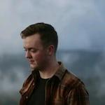 Avatar of user Sam Warren