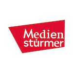 Avatar of user Medienstürmer