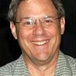 Avatar of user Stephen Meyers