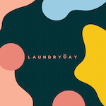 Avatar of user Laundry Day