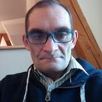 Avatar of user Harry Dona