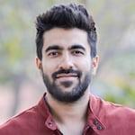 Avatar of user Anubhav Arora