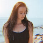 Avatar of user Anastasia Leonova