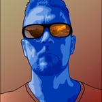 Avatar of user Will Roberts