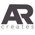 Avatar of user Anthony Roberts
