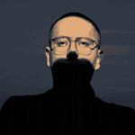 Avatar of user Alejo Reinoso