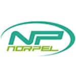 Avatar of user Furniture Norpel