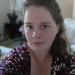 Avatar of user Amber Barth