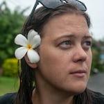 Avatar of user Megan Gesler