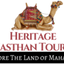Avatar of user Heritage Rajasthan Tourism