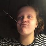Avatar of user Sonya Eliseeva