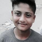 Avatar of user Adnan Khan