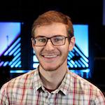 Avatar of user Dillon Groves