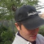 Avatar of user Steve McKinney