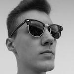 Avatar of user Stefano Zanin