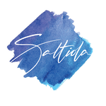 Avatar of user Saltiola Experience