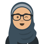 Avatar of user Khadeeja Yasser
