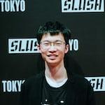 Avatar of user Tom Zhang