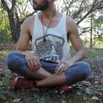 Avatar of user Victor Caldas