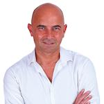 Avatar of user Nacho Díaz Latorre