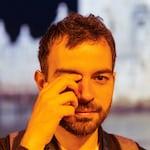 Avatar of user Jean Carlo Emer