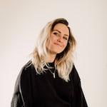 Avatar of user Katie McBroom