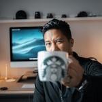 Avatar of user Michael Soledad