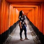 Avatar of user Chantal Lim