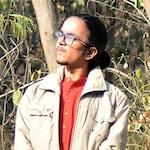 Avatar of user Shivendu Shukla