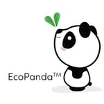 Avatar of user EcoPanda