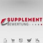 Avatar of user Supplement Bewertung