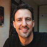 Avatar of user Phillip Glickman