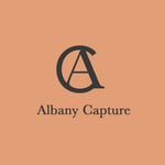 Avatar of user Albany Capture