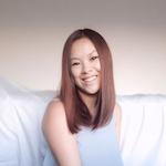 Avatar of user Cindy C