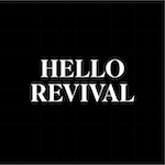 Avatar of user Hello Revival