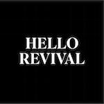 Avatar of user Hello Revival