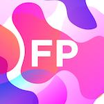 Avatar of user FP Creative Agency Ltd