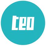 Avatar of user Teo Zac