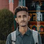 Avatar of user Shanu Nag