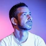Avatar of user Fabrice Audio